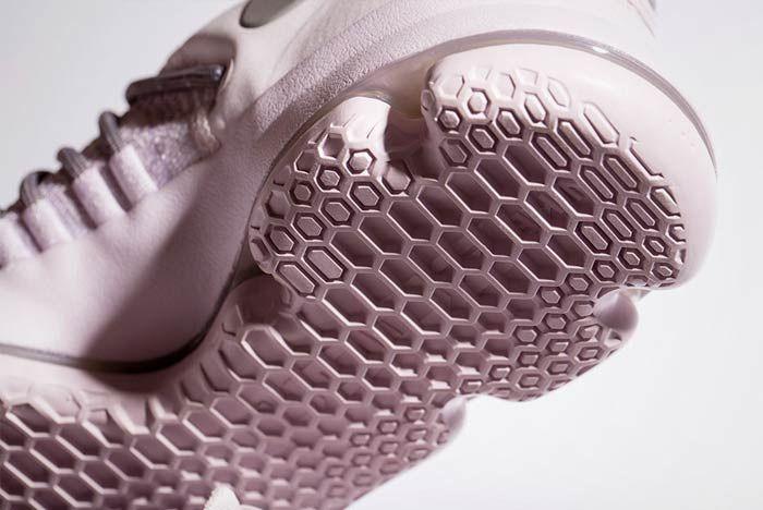Nike Zoom Kd 9 Pink Dust 4