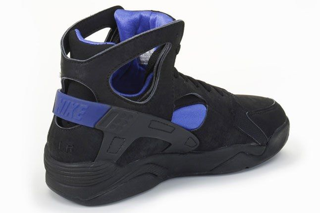 Nike Air Flight Huarache 26 1
