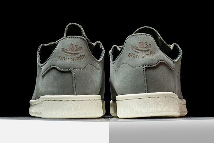 Adidas Stan Smith 7