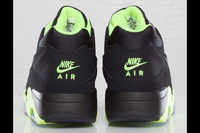 Nike Air Force 180 Volt 3 1