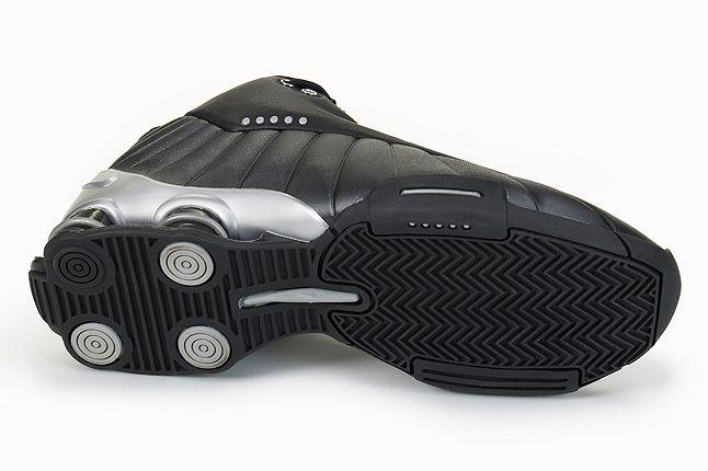 The Making Of Nike Shox Bb4 12 1