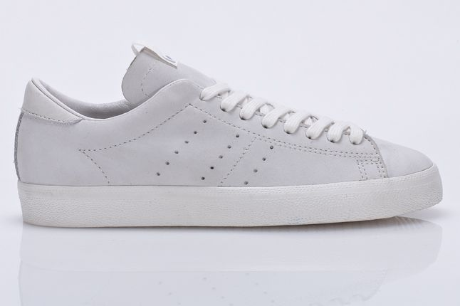 Consortium Adidas Matchplay Sneaker 1
