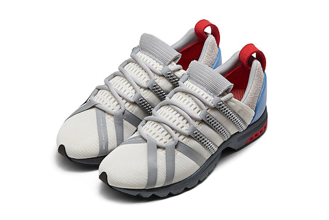 Adidas Consortium Ad Pack 5