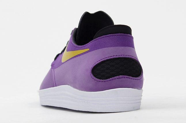 Nike Sb Lunar Oneshot Qs Los Angeles 5