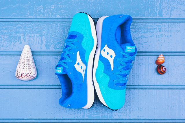 Saucony Bermuda Pack Sneaker Politics Hypebeast 17 1024X1024
