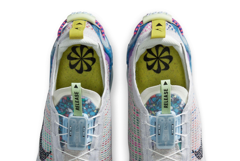 Nike VaporMax 2020