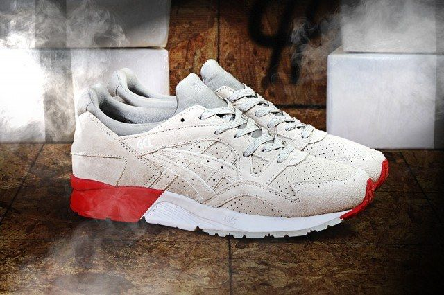 Concepts X Asics Gel Lyte V Blow 1 640X426