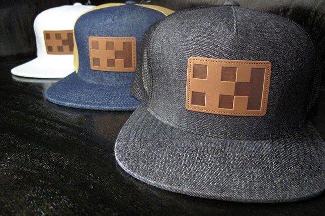 The Hundreds Headwear Fall 2012 7876 1
