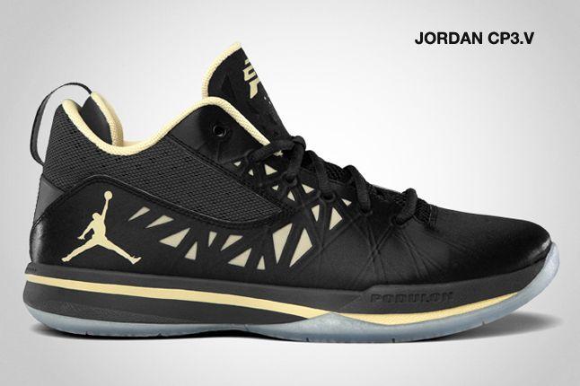 Jordan31 1