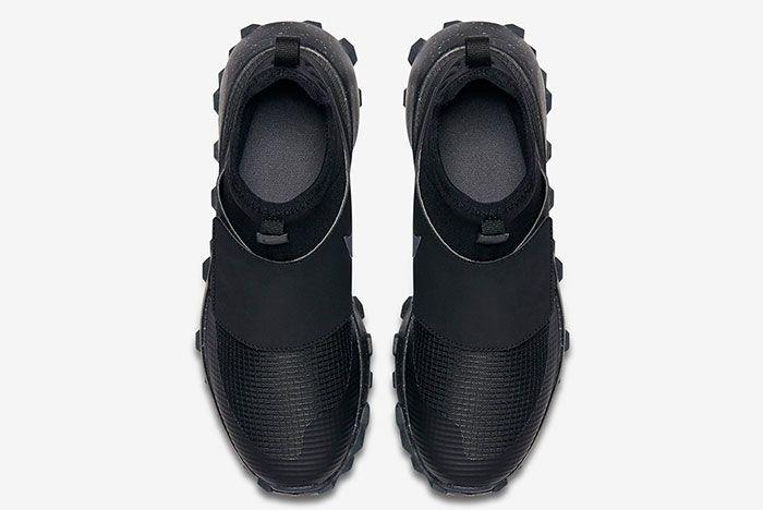 Nike Roshe Mid Winter Stamina 12