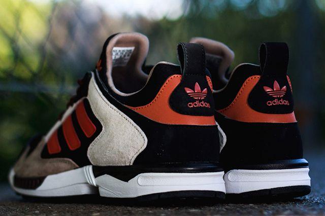 Adidas 5000 Response 3
