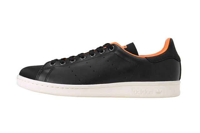 Adidas X Porter Stan Smith 3