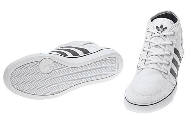 Adidas Originals Court Deck Mid 04 1