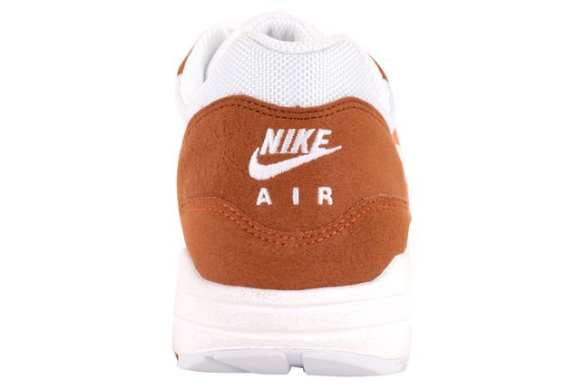 Nike Air Max 1 Summer 2012 Preview 08 1