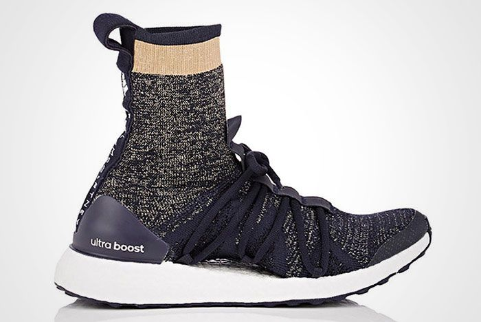 Stella Mccartney Adidas Ultra Boost X High Thumb
