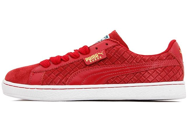 Puma Year Of The Dragon 1 1