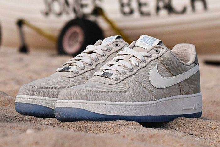 Nike Air Force 1 Jones Beach Long Island Thumb