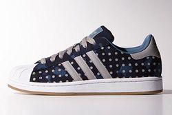 Adidas Superstar Dot Camo Pack Thumb