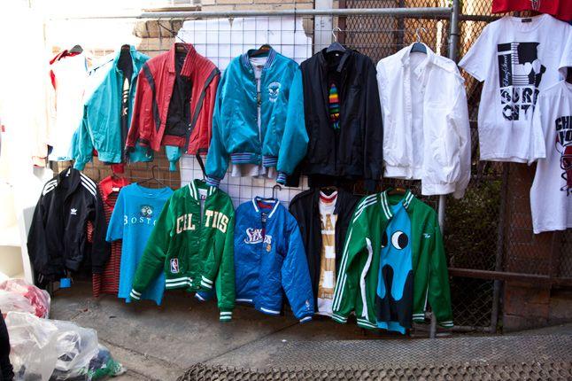 Sneaker Freaker Swapmeet 2011 109 1