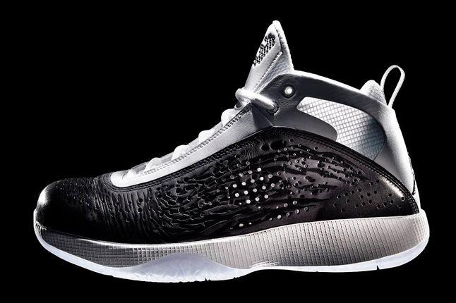 Nike Air Jordan 2011 5 11