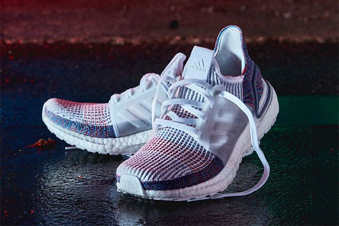 Adidas Ultra Boost 2019 Refract Release Info 2