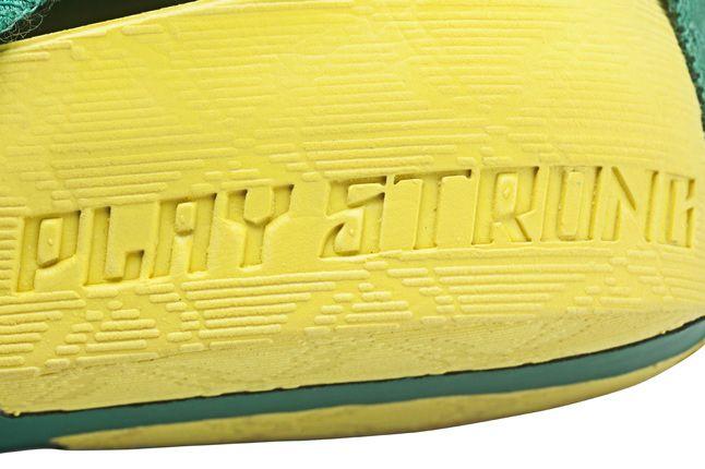 Nike Kobe 7 Year Of The Dragon 09 1