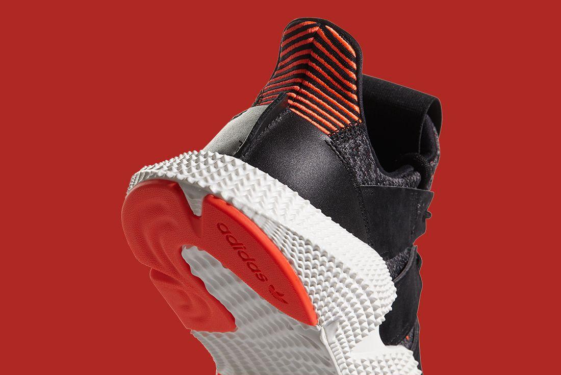 Adidas Prophere Sneaker Freaker 2