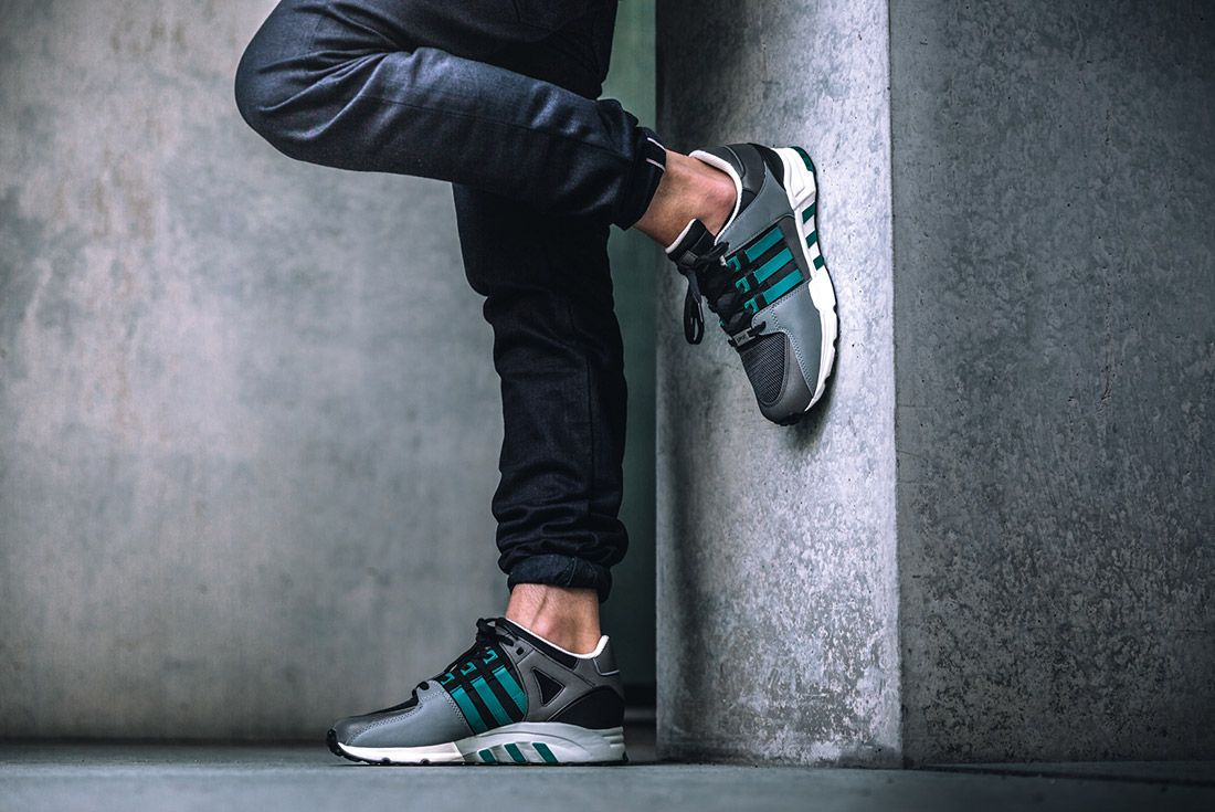 Adidas Eqt Xeno Pack 1