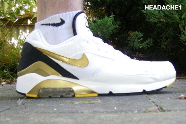 Sneaker Freaker Wdywt Headache1 04 1