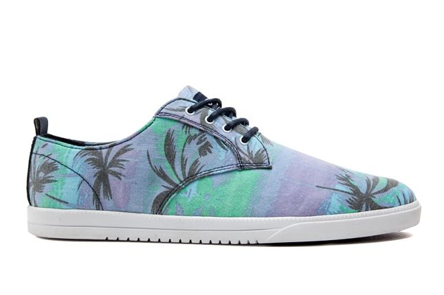 Clae Blue Hawaii Profile 1