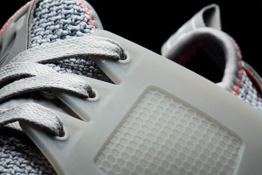 Adidas Nmd Release Date 2
