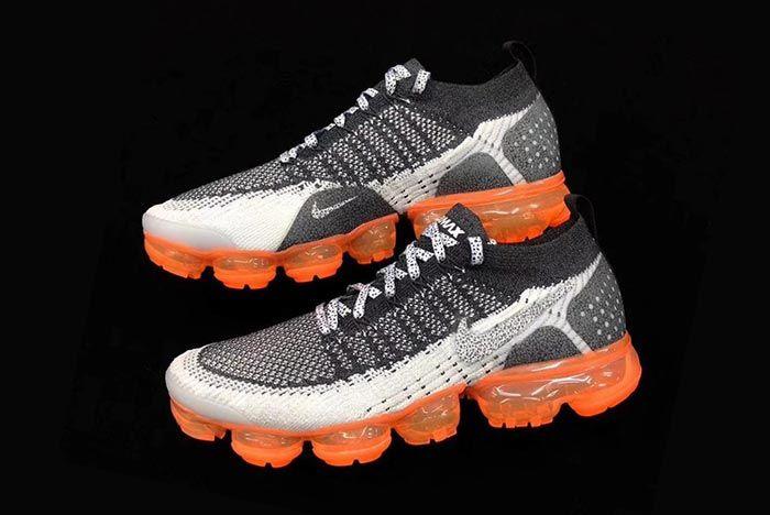 Nike Air Vapormax 2 Mago 2