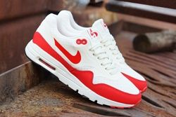 Nike Am1 Ultra Wmns Challenge Red Thumb
