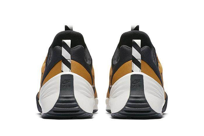 Nike Air Max Grigoria 9