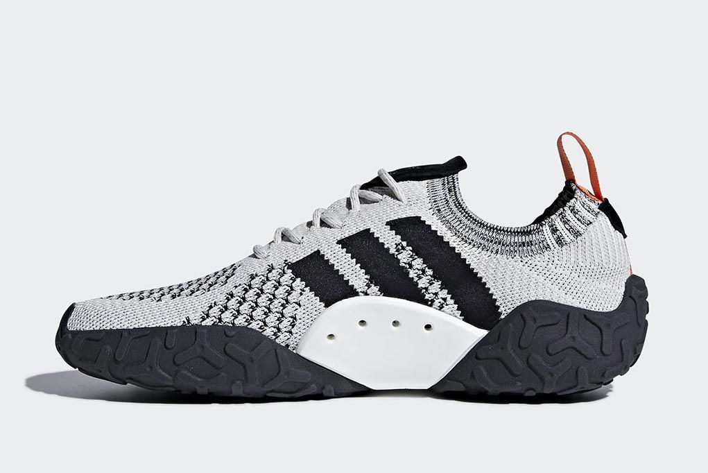 Adidas F22 Primeknit Cq3025 3 Sneaker Freaker