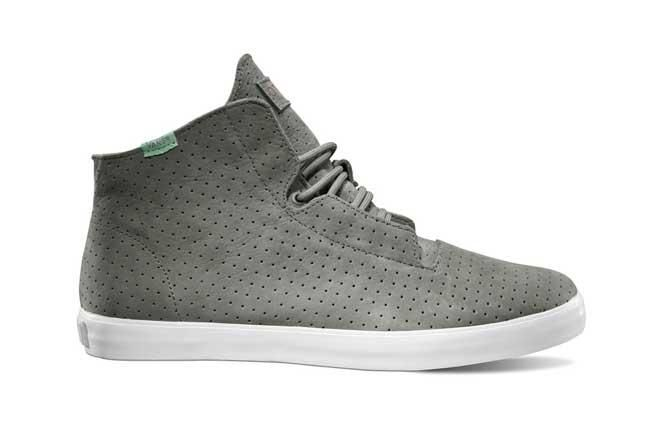 Vans Otw Collection Stovepipe Perf 1