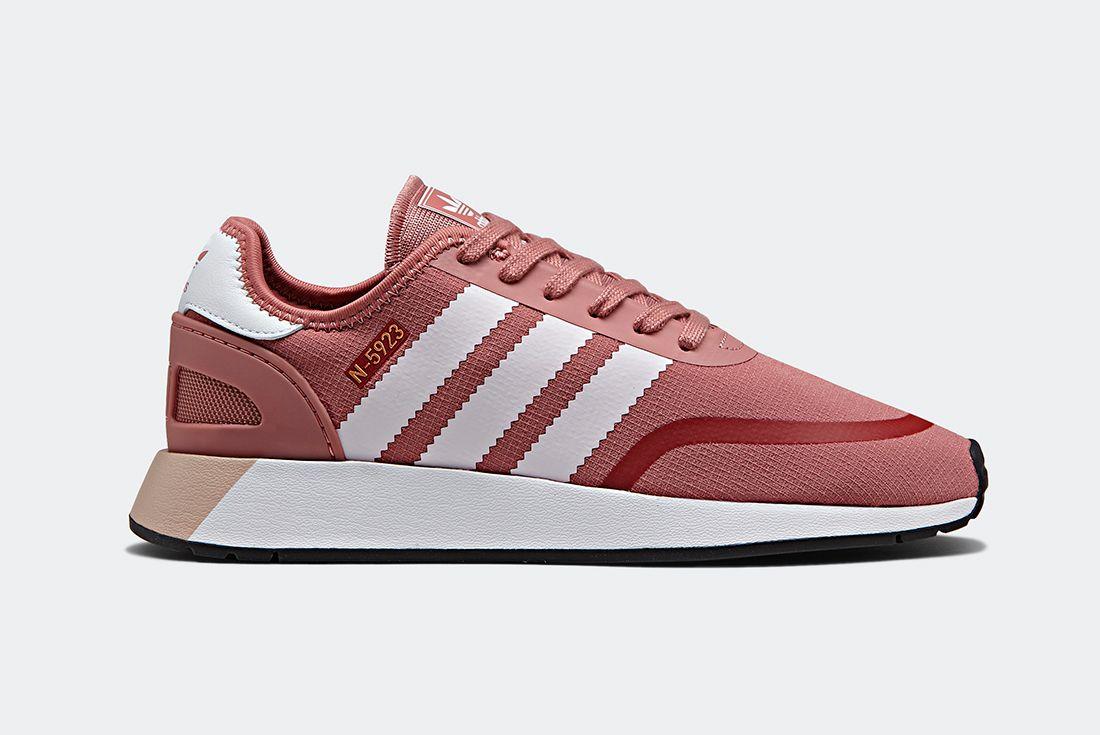Adidas Iniki Runner Boost Sneaker Freaker 2