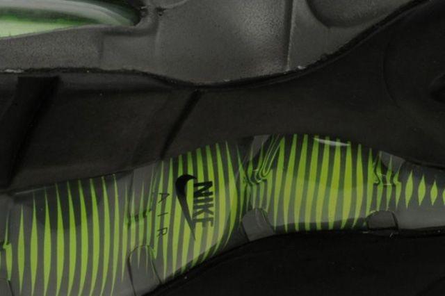 Nike Air Max 95 Flash Lime 41