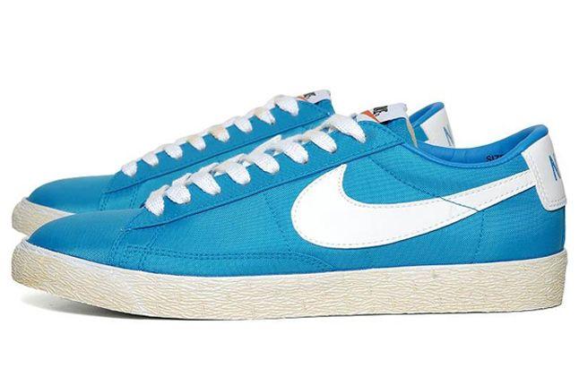 Nike Blazer Vntg Neptune 02 1