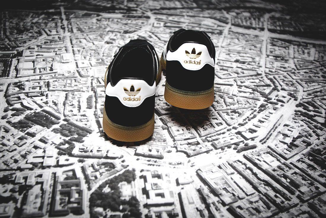 Adidas München 6