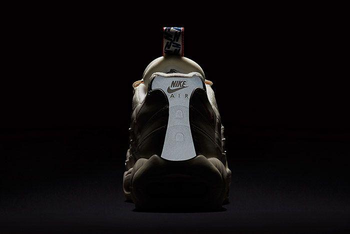 Nike Air Max 97 Rwb 10