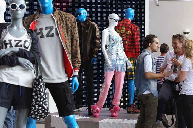 Adidas Originals Jeremy Scott Pink Poodle 05 1