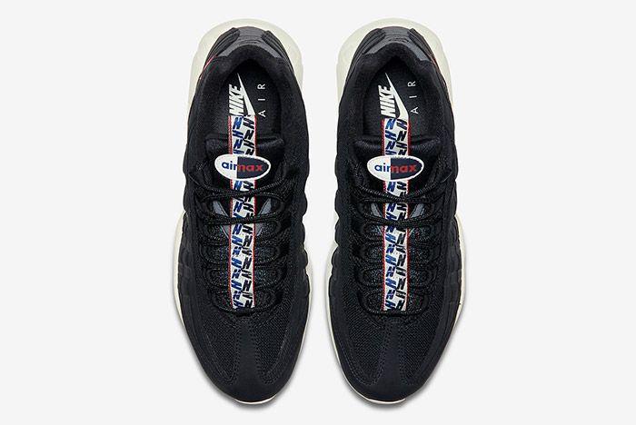 Nike Air Max 97 Rwb 8