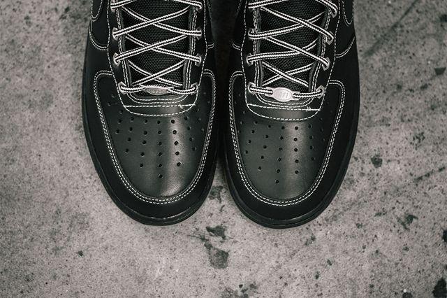 Nike Air Force 1 High Work 5