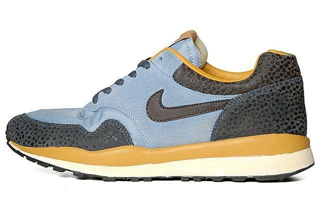 Nike Air Safari Vintage 11 1