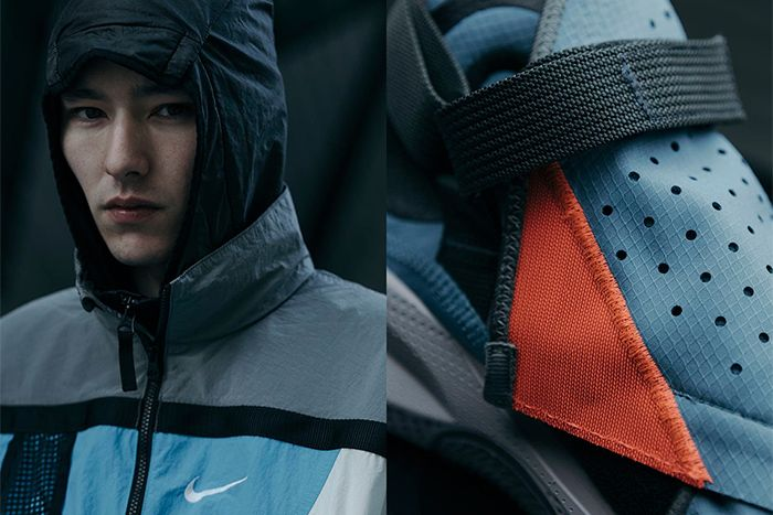 Nike Ispa Joyride Envelope Release Date Medial