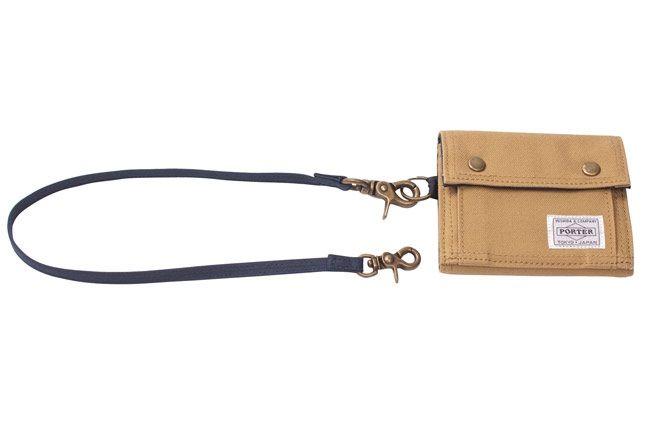Pointer Porter Wallet 1 1