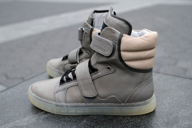 Android Homme Propulsion Hi 03 1