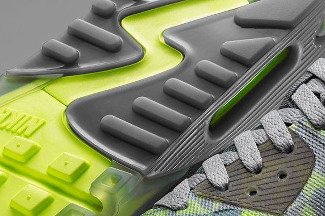 Nike Air Max 90 Ice 14