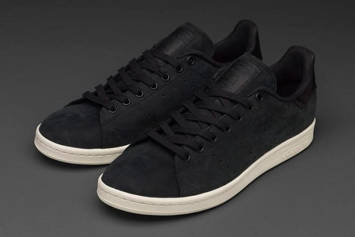 Sns X Adidas Celebrate Success Pack 6